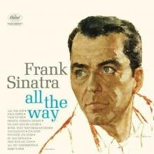 All The Way - de Frank Sinatra