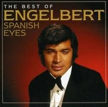 Spanish Eyes: The Best Of - de Engelbert Humperdinck