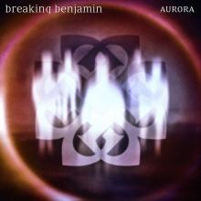 Aurora - de Breaking Benjamin