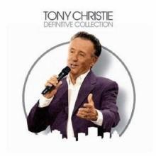 Definitive Collection - de Tony Christie