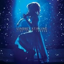 Live from London - de Lindsey Stirling