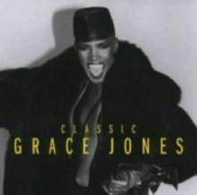 Classic - de Grace Jones