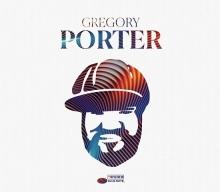 4 Original Albums - de Gregory Porter