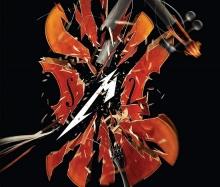 S & M2 (SPR) - de Metallica