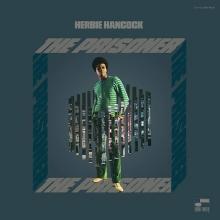The Prisoner - de Herbie Hancock