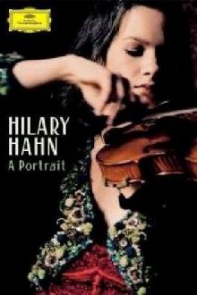 Hilary Hahn -  - de Hilary Hahn