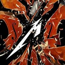 S&M2 - de Metallica