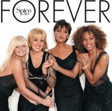Forever - de Spice Girls