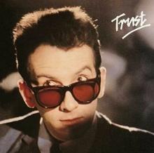 Trust - de Elvis Costello And The Attractions