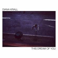 This Dream of You - de Diana Krall