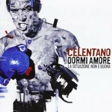 Dormi Amore - de Adriano Celentano