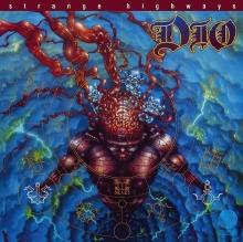 Strange Highways - de Dio