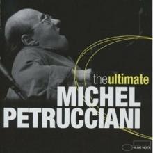 The Ultimate - de Michel Petrucciani