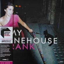 Frank(Half Speed Master) - de Amy Winehouse