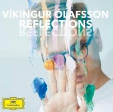 Reflections - de Vikingur Olafsson