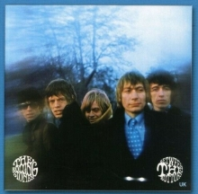 Between the Buttons - de The Rolling Stones