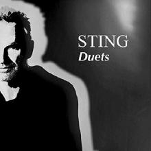 Duets - de Sting