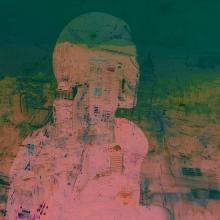 Voices 2 - de Max Richter