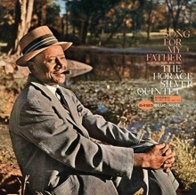 Song For My Father - de Horace Silver