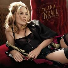 Glad Rag Doll(Deluxe Edition) - de Diana Krall