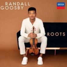Roots - de Randall Goosby