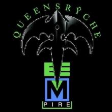 Empire - de Queensryche