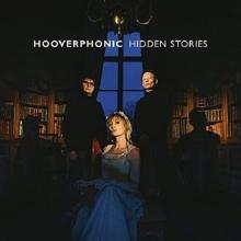 Hidden Stories - de Hooverphonic