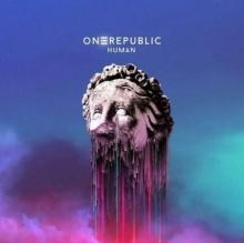 HUMAN - de OneRepublic