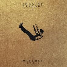 Mercury-Act I - de Imagine Dragons