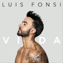VIDA - de Luis Fonsi
