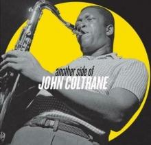 Another Side Of John Coltrane - de John Coltrane
