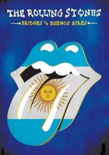Bridges To Buenos Aires - de The Rolling Stones