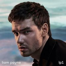 LP1 - de Liam Payne
