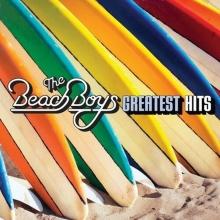 Greatest Hits - de The Beach Boys