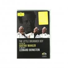 The Little Drummer Boy - Documentary - de Leonard Bernstein
