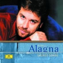 Sacred Songs - de Roberto Alagna, Orchestre Du Capitole De Toulouse, Michel Plasson