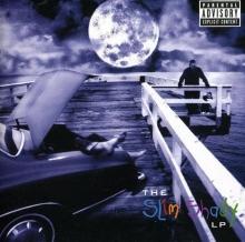 The Slim Shady Lp - de Eminem