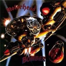 Bomber - de Motörhead