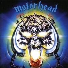 Overkill - de Motörhead