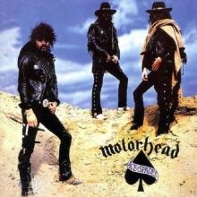 Ace Of Spades - de Motörhead