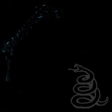 Metallica - de Metallica