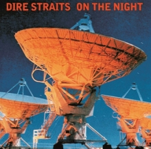 On The Night - de Dire Straits