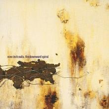 The Downward Spiral - de Nine Inch Nails