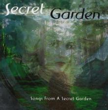 Songs From A Secret Garden - de Secret Garden