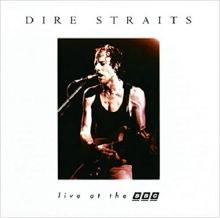 Live At The Bbc - de Dire Straits