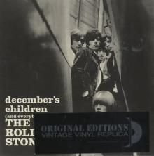 Rol.stones-december Childr - de Rolling Stones