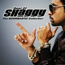 The Boombastic Collection - Best Of Shaggy - de Shaggy