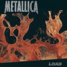 Load - de Metallica