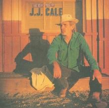The Very Best Of J.j. Cale - de J.j. Cale
