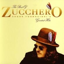 Best Of - de Zucchero